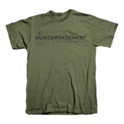 HuntervationistComp_4