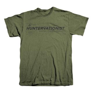 HuntervationistComp_4