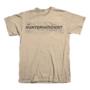 HuntervationistComp_5