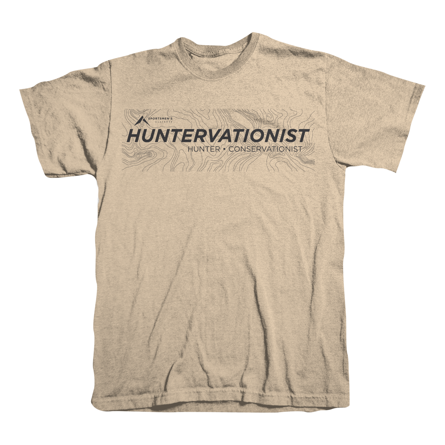HuntervationistComp_4 HuntervationistComp_3 HuntervationistComp_5 ...