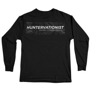 Huntervationist_1