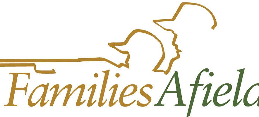Families_Afield_logo