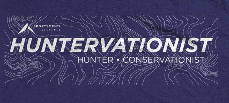 P1_Huntervationist_tshirt_blue