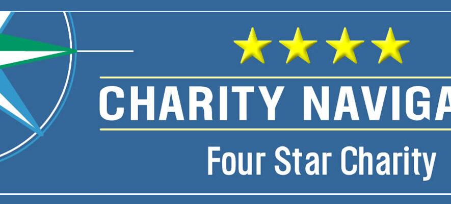 P1_charity-navigator_4start-logo