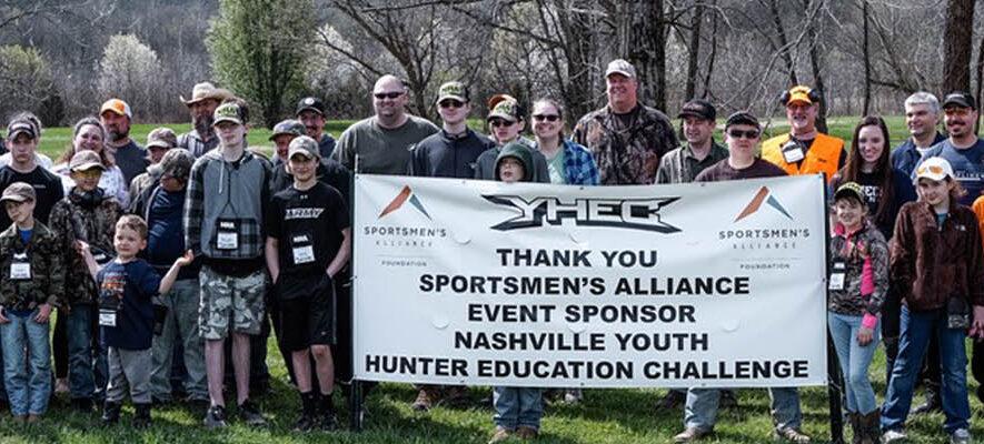 P1_Trailblazer-NRA_Nashville