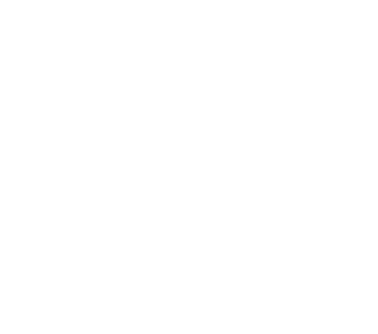 Join the +ONE Movement!
